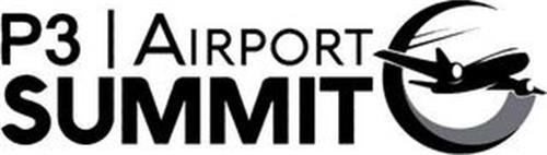P3 AIRPORT SUMMIT