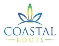 COASTAL ROOTS
