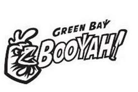 GREEN BAY BOOYAH