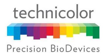 TECHNICOLOR PRECISION BIODEVICES