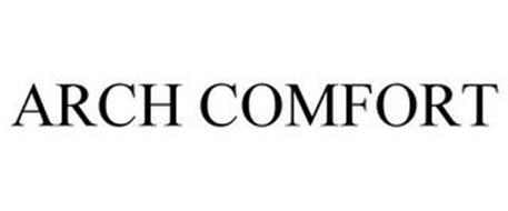 ARCH COMFORT