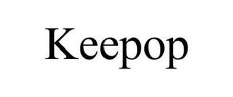 KEEPOP