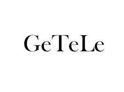 GETELE