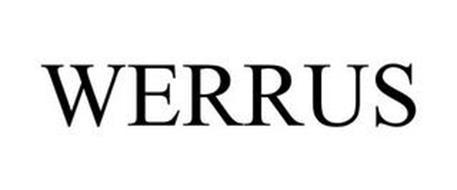 WERRUS