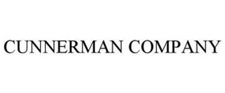 CUNNERMAN COMPANY