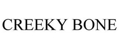 CREAKY BONE
