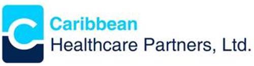 C CARIBBEAN HEALTHCARE PARTNERS, LTD.