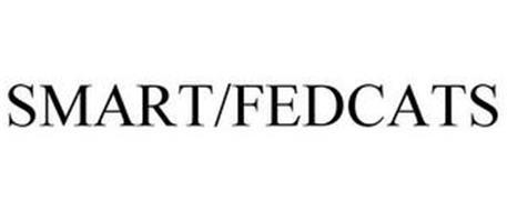 SMART/FEDCATS
