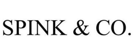 SPINK & CO