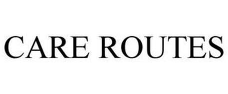 CARE ROUTES