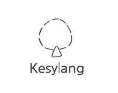 KESYLANG