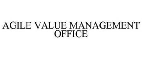 AGILE VALUE MANAGEMENT OFFICE