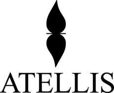ATELLIS