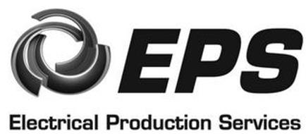 EPS ELECTRICAL PRODUCTION SERVICES