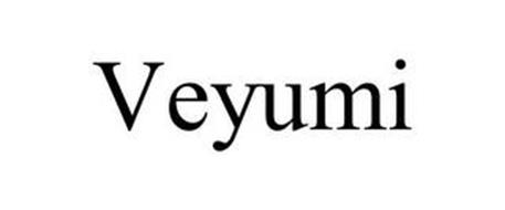 VEYUMI