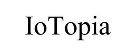 IOTOPIA