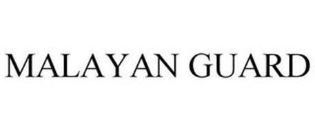 MALAYAN GUARD