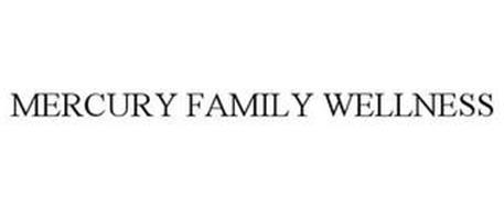 MERCURY FAMILY WELLNESS
