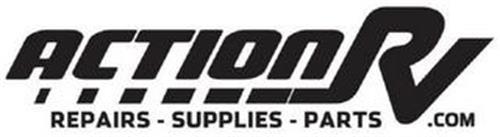 ACTION RV.COM REPAIRS - SUPPLIES - PARTS