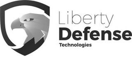 LIBERTY DEFENSE TECHNOLOGIES