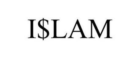 I$LAM