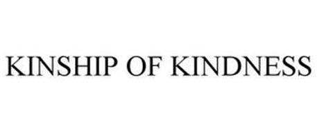 KINSHIP OF KINDNESS