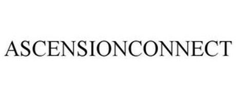ASCENSIONCONNECT