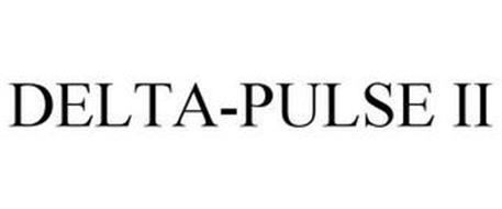 DELTA-PULSE II