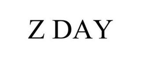 Z DAY