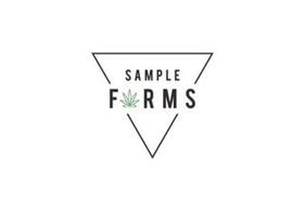 SAMPLE FARMS