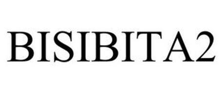 BISIBITA2