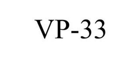 VP-33