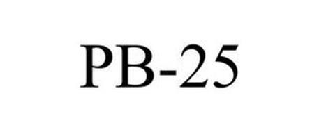 PB-25