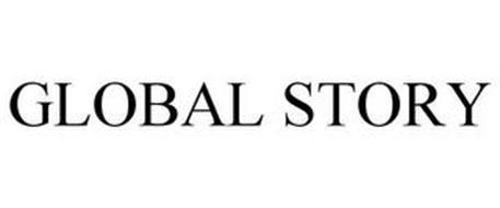GLOBAL STORY