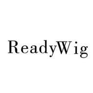 READYWIG