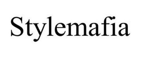 STYLEMAFIA