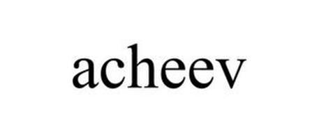 ACHEEV
