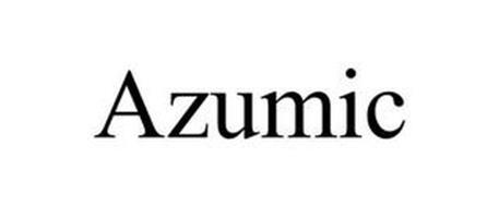 AZUMIC