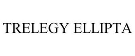 TRELEGY ELLIPTA