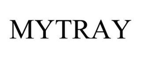 MYTRAY