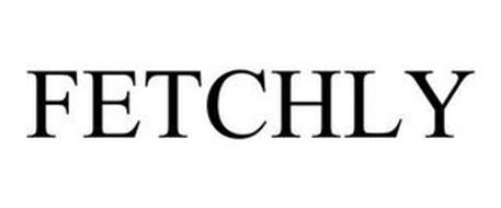 FETCHLY