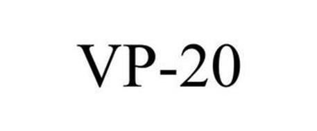 VP-20