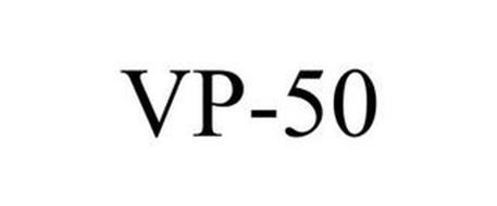 VP-50