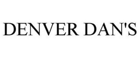 DENVER DAN'S