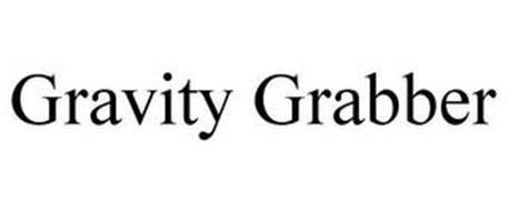 GRAVITY GRABBER