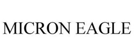 MICRON EAGLE