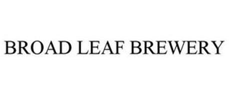 BROAD LEAF