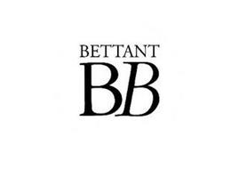 BETTANT BB
