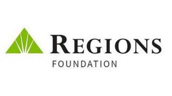 REGIONS FOUNDATION