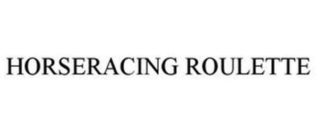 HORSERACING ROULETTE